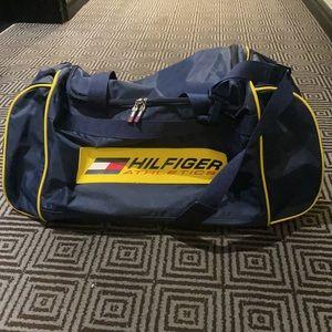 Tommy Hilfiger - Large Duffle Bag